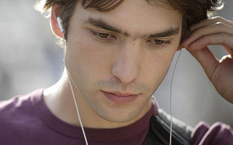 audiomémoire : votre biographie privée en audio